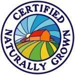 certified naturally grown logo med